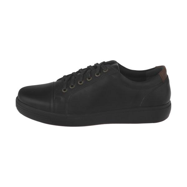 کفش روزمره مردانه کفش شیما مدل 574070142
