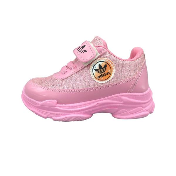 کفش مخصوص پیاده روی بچگانه کد 1