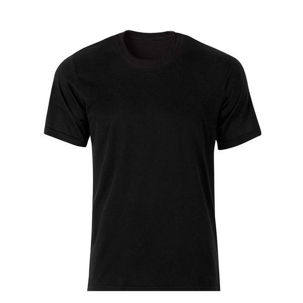 تی شرت آستین کوتاه زنانه مدل ساده کد 0001