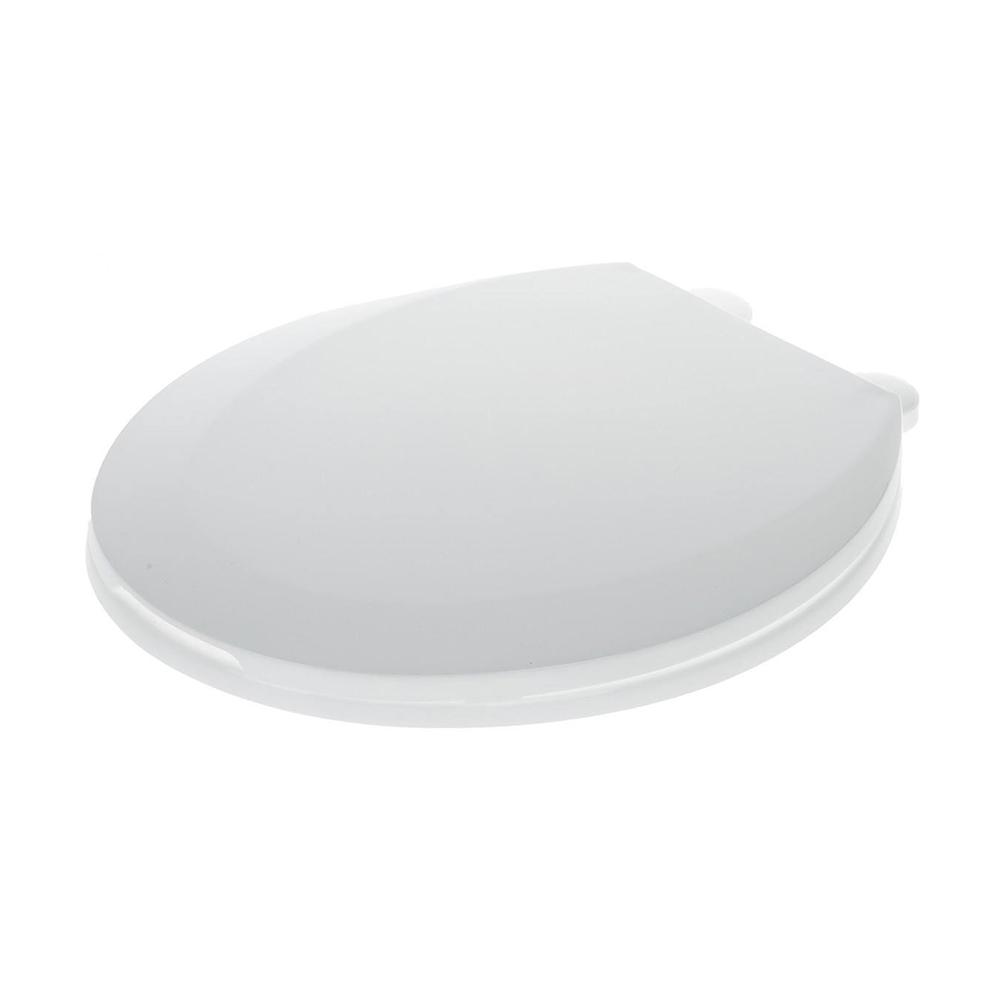درب توالت فرنگی مدل سراب کد 2021