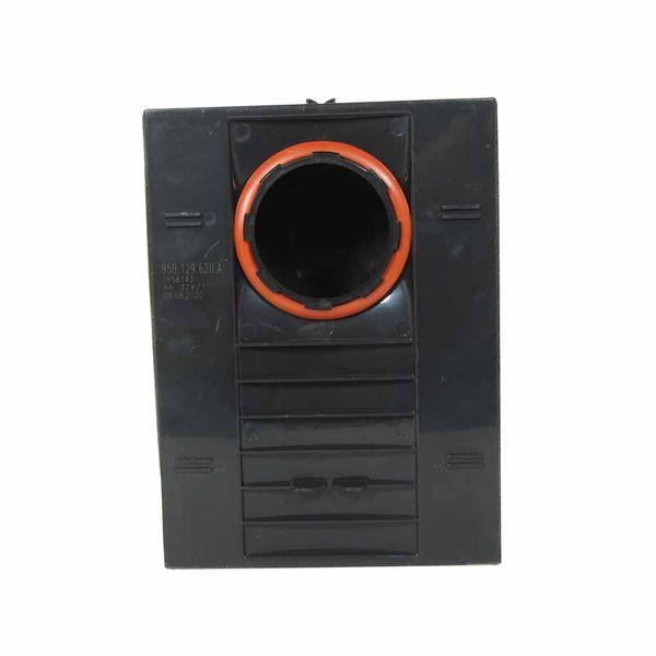 فیلتر هوا مدل 95b129620a مناسب برای پورشه ماکان غیر اصل