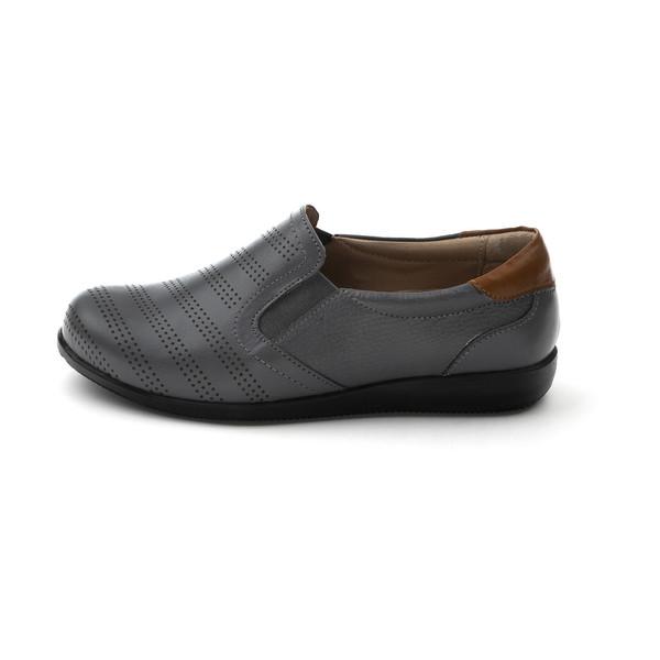 کفش روزمره زنانه شیفر مدل 5371a500105105