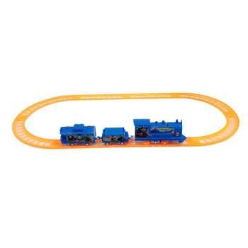 قطار بازی مدل TOM48 کد 148