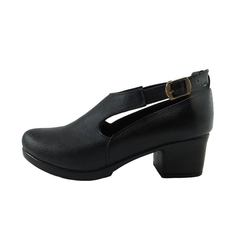 کفش زنانه کد 100