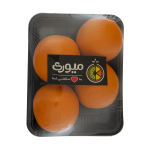 پرتقال جنوب میوری - 1 کیلوگرم thumb