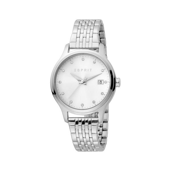 ساعت مچی عقربه ای زنانه اسپریت مدل 1L198M0065