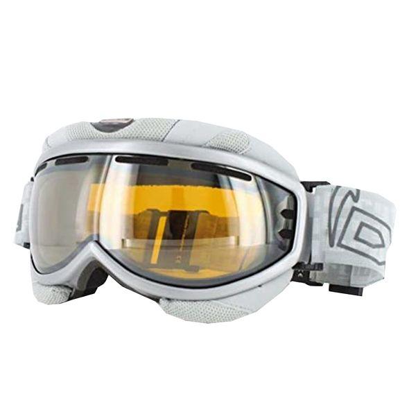 عینک اسکی و کوهنوردی کد 1231-5 غیر اصل