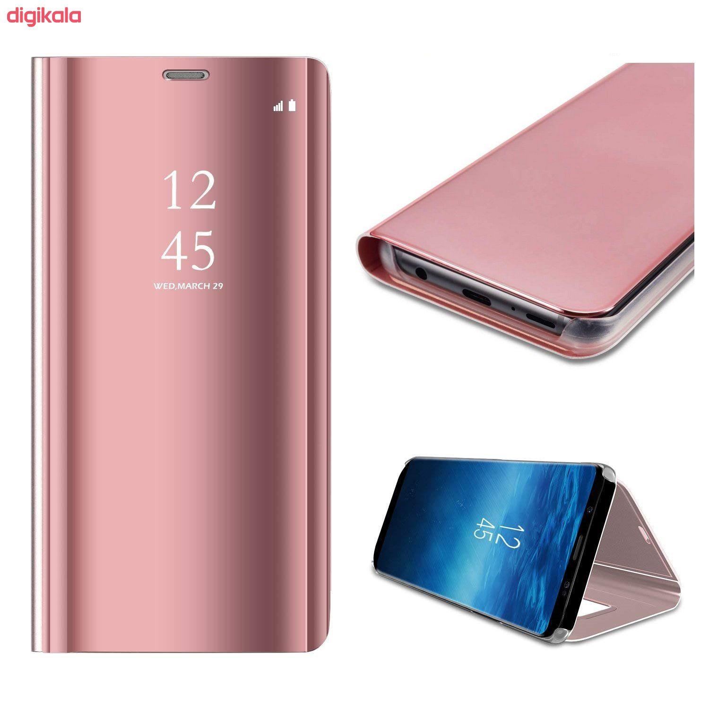 مشخصات قیمت و خرید کیف کلاسوری مدل Cl10 مناسب برای گوشی موبایل شیائومی Redmi Note 9s Note 9 Pro Note 9 Pro Max دیجی کالا