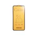 محافظ صفحه نمایش سرامیکی مدل FLCRM01st مناسب برای گوشی موبایل اپل iPhone XR thumb 1