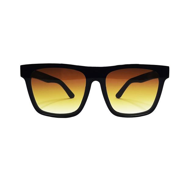 عینک آفتابی گوچی مدل GG0163