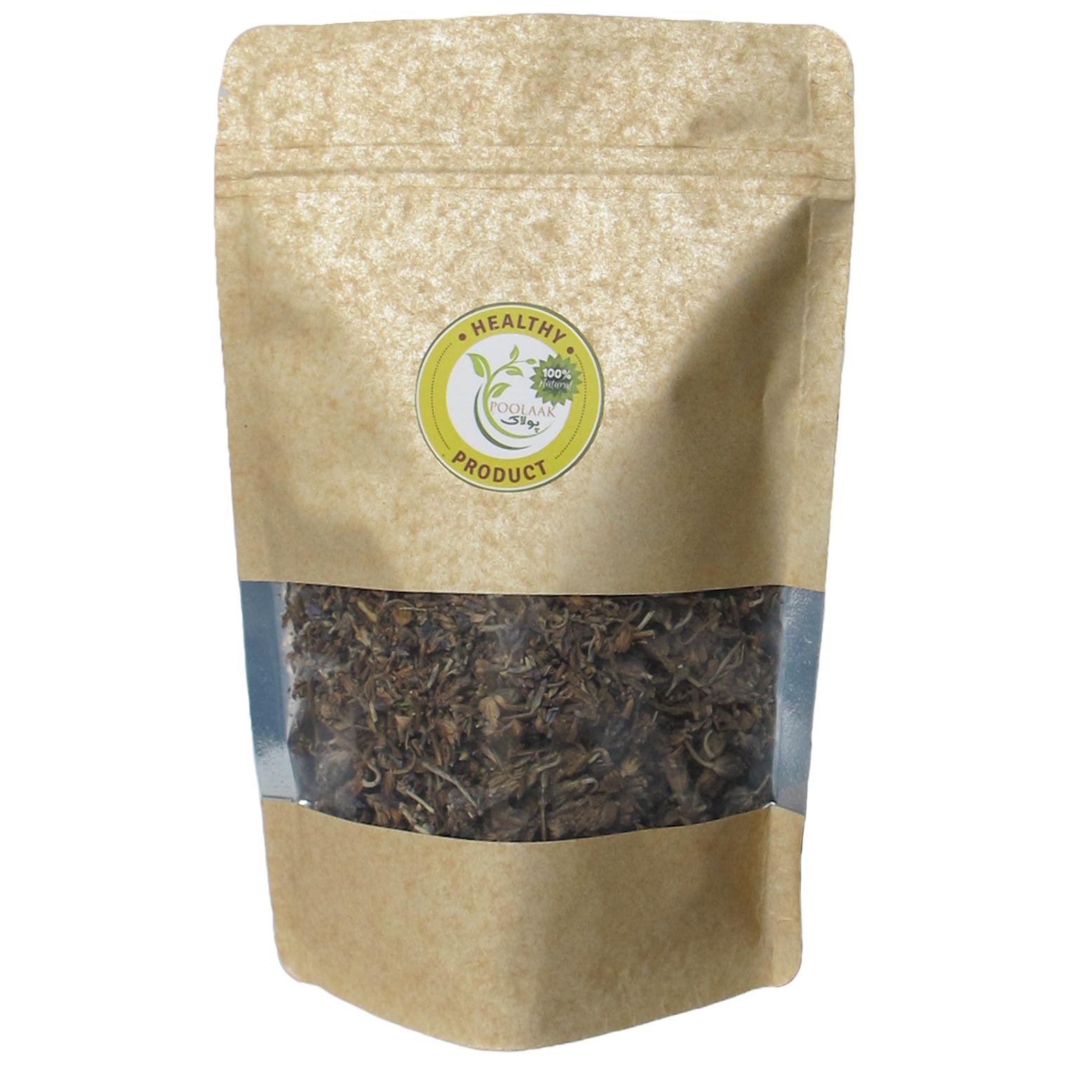 دمنوش گیاهی اسطوخودوس پولاک - 15 گرم