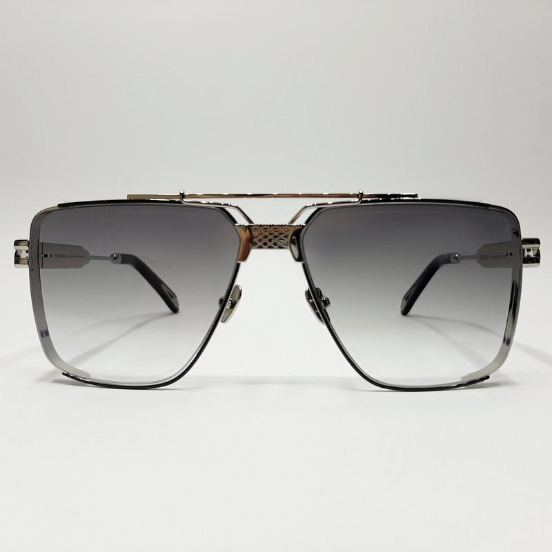 عینک آفتابی میباخ مدل Z36DAWN