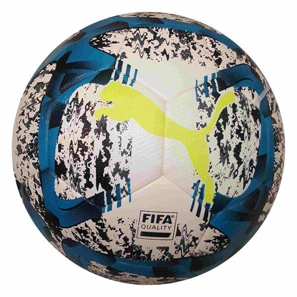 توپ فوتبال مدل ۰۰۱ غیر اصل