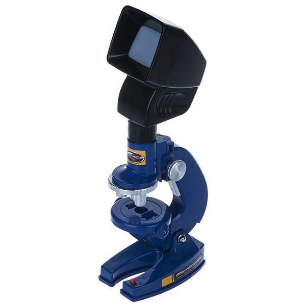 میکروسکوپ مدل 450x