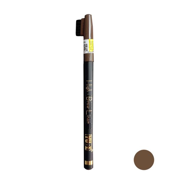 مداد ابرو یوبه شماره e101c7