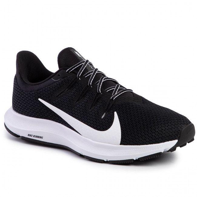 کفش مخصوص دویدن مردانه نایکی مدل CI3787-002 -  - 8