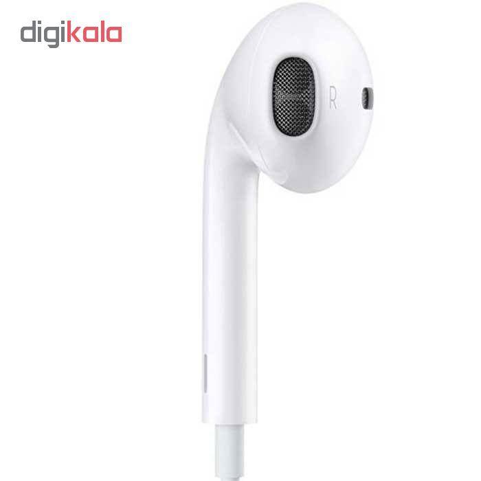 هدفون مدل EarPODS main 1 1