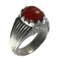 انگشتر نقره زنانه,