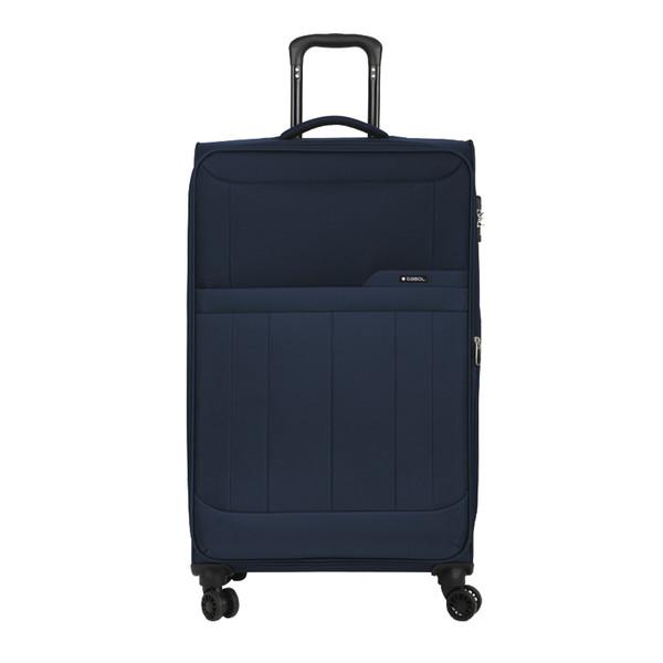چمدان گابل مدل Roma سایز بزرگ