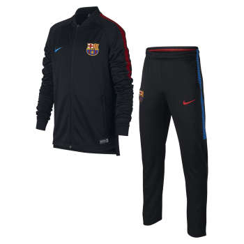 ست گرمکن و شلوار ورزشی مردانه نایکی مدل 011-854446 |