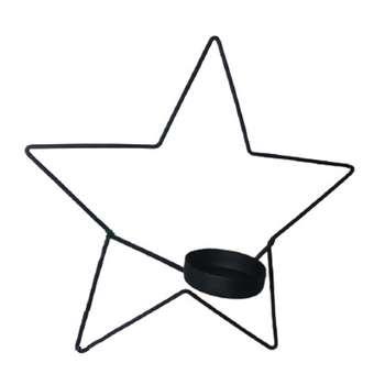 جاشمعی طرح ستاره کد BH329