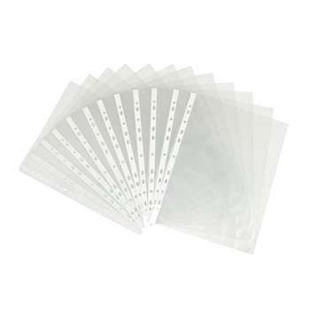 کاور کاغذ سامن بسته 100 عددی سایز A4