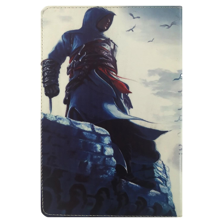 کتاب پس از نخستین سه دقیقه اثر ت. پادمانابان