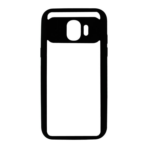 کاور مدل AF مناسب برای گوشی موبایل سامسونگ Galaxy Grand Prime Pro / J2 Pro 2017