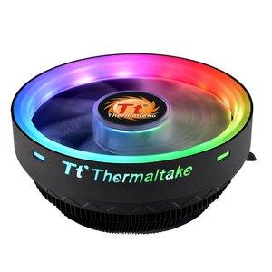 خنک کننده پردازنده ترمالتیک مدل UX100 ARGB