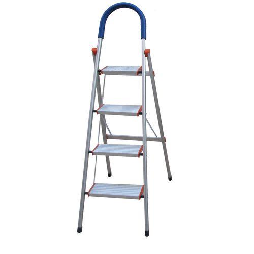 نردبان کد 01