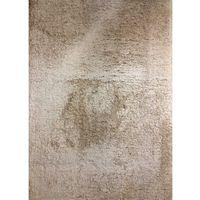 فرش ماشینی,فرش ماشینی مرینوس