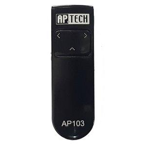 پخش کننده موسیقی اپتچ مدل AP103