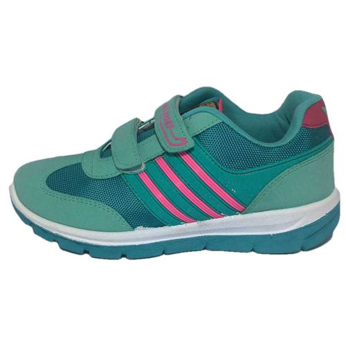 کفش مخصوص پیاده روی پسرانه حمید کد 02015