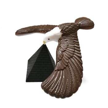 عقاب تعادلی DSK 306