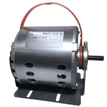 الکترو موتور کولر آبی فیدار مدل 1/3 A   FAYDAR