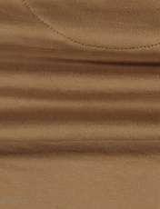 تی شرت پسرانه سون پون مدل 1391363-27 -  - 4