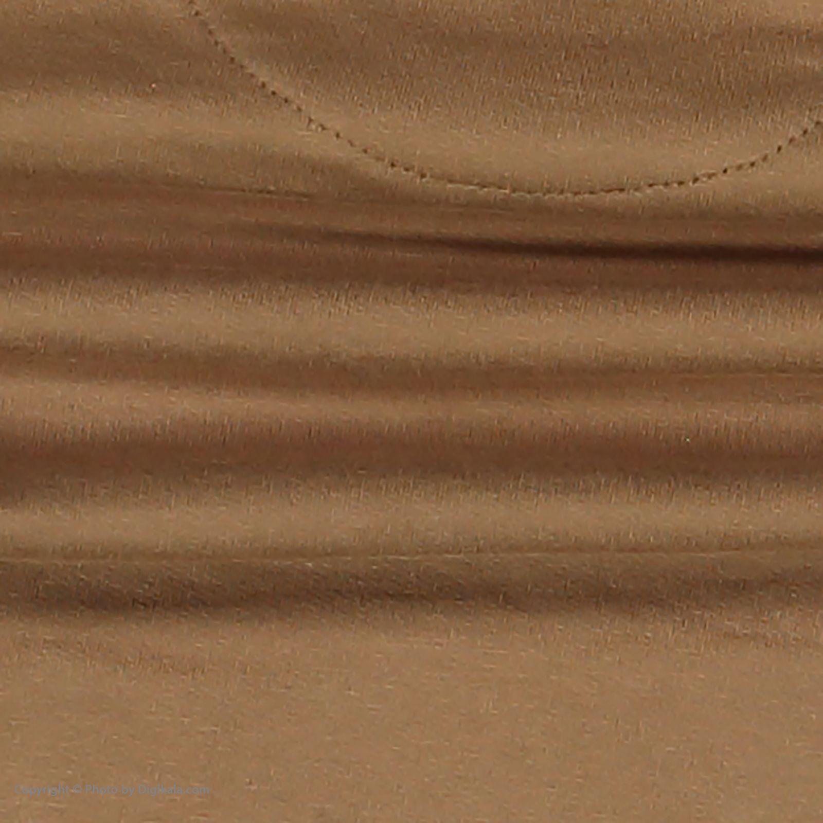 تی شرت پسرانه سون پون مدل 1391363-27 -  - 5