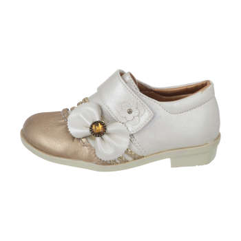 کفش دخترانه مدل K62