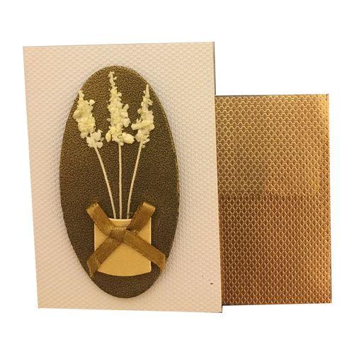 کارت پستال مدل Flower015