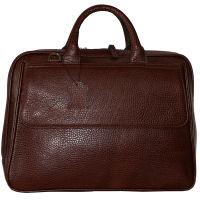کیف چرمی,