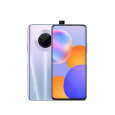 گوشی موبایل هوآوی مدل Y9a FRL-L22 دو سیم کارت ظرفیت 128 گیگابایت thumb 8