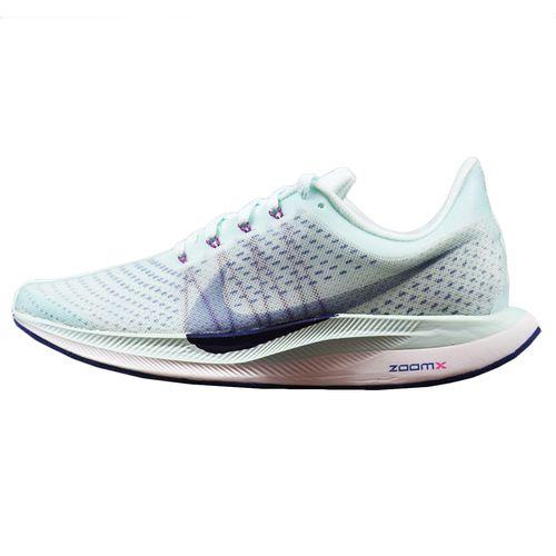 کفش ورزشی مخصوص دویدن مردانه مدل Air Zoom Pegasus 35 Turbo 2.0