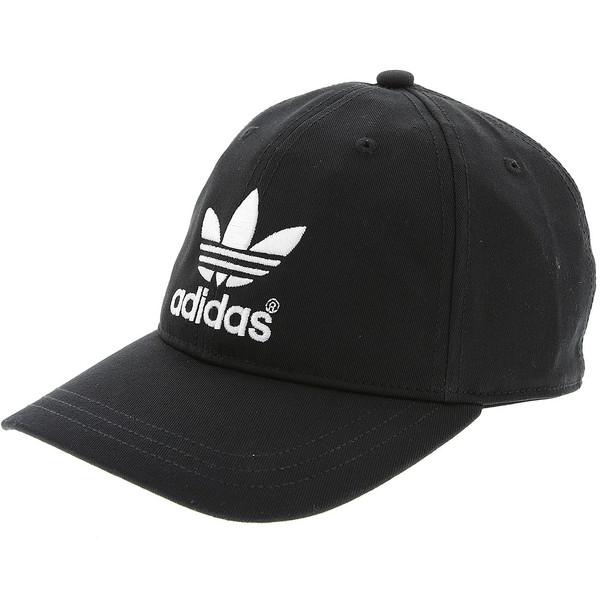 کلاه کپ مردانه آدیداس مدل AC Classic
