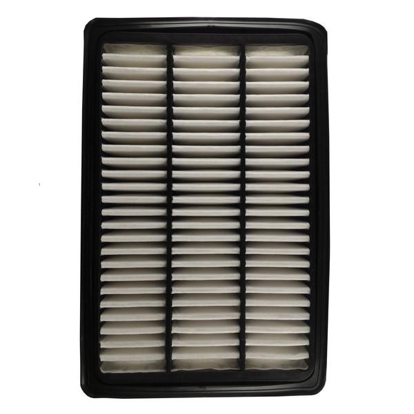 فیلتر هوا خودرو مدل 2B000 مناسب برای هیوندای سانتافه