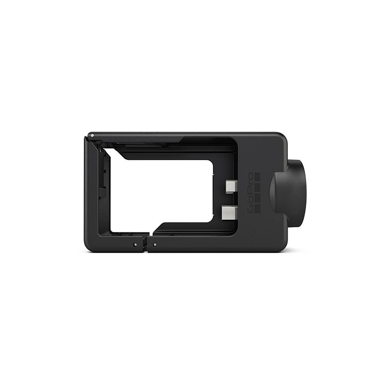 اتصال دهنده دوربین به کارما گربپ گوپرو مدل Harness مناسب برای دوربین گوپرو Hero 4