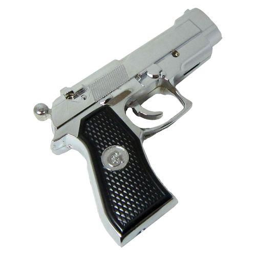 فندک مدل Laser 01