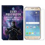 محافظ صفحه نمایش زیرو مدل SDZ-01 مناسب برای گوشی موبایل سامسونگ Galaxy J5 2015 thumb