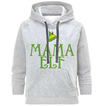 هدی زنانه مدل Mama ELef C134 |