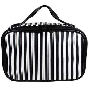 کیف لوازم آرایشی مدل P4-10 |