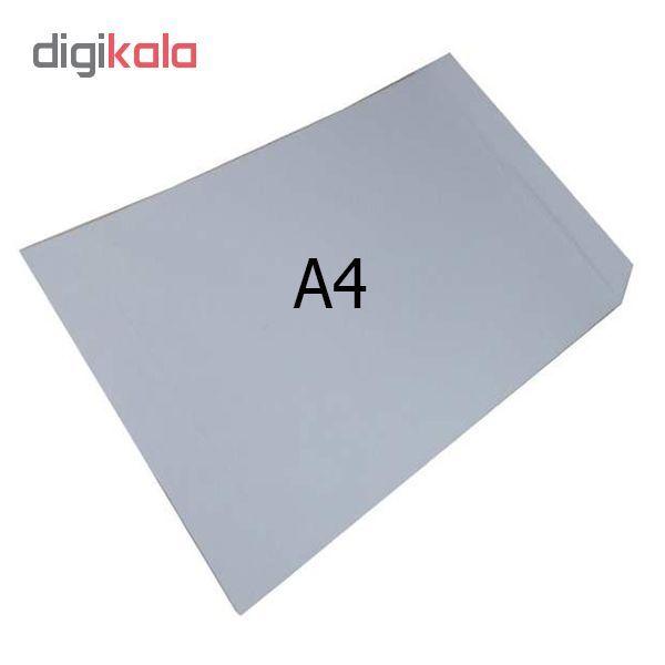 پاکت مقوایی A4 ضخیم مدل 420 بسته 20 عددی main 1 1